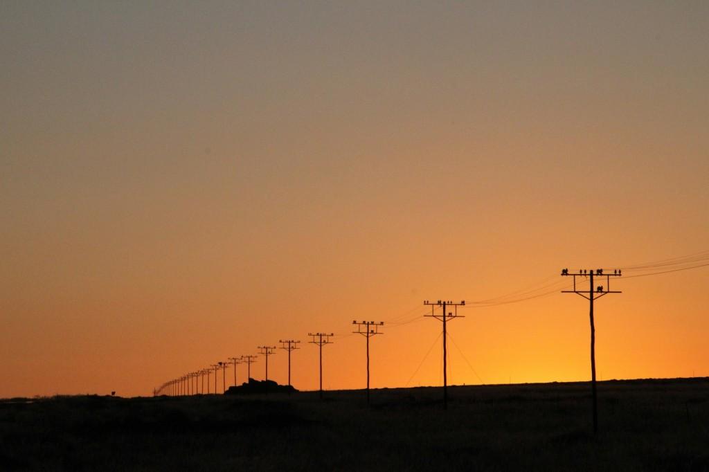 power-poles-49848_1920