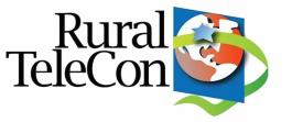 Rural Telecommunications Congress