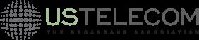 United States Telecom Association