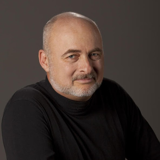 BroadbandBreakfast.com: How to Understand The Future of Privacy Policy: A Q&A With David Brin
