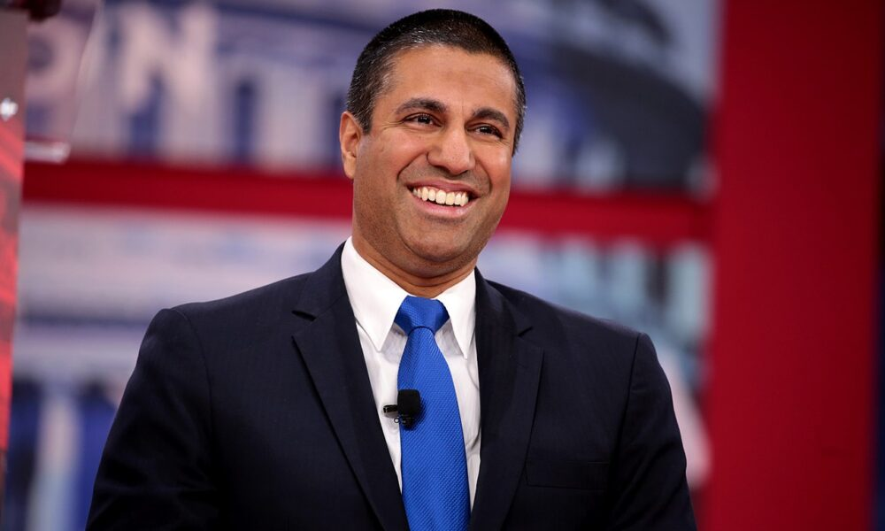 Broadband Breakfast Fcc Concludes First Mid Band Spectrum Auction Government Oversight Of Data Privacy Openvault Report